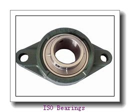 22,225 mm x 52,388 mm x 20,168 mm  ISO 1380/1328 tapered roller bearings