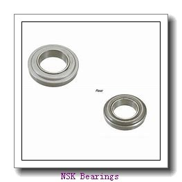 700 mm x 930 mm x 620 mm  NSK STF700RV9313g cylindrical roller bearings
