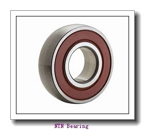 260,000 mm x 360,000 mm x 230,000 mm  NTN 4R5236 cylindrical roller bearings