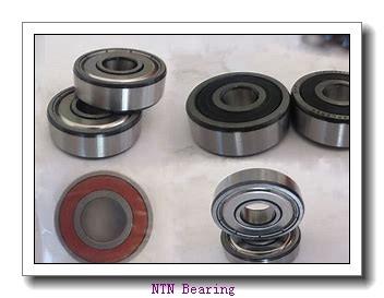 346,075 mm x 488,95 mm x 358,775 mm  NTN T-E-HM262749D/HM262710/HM262710DG2 tapered roller bearings