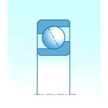 140,000 mm x 300,000 mm x 62,000 mm  NTN 7328BG angular contact ball bearings