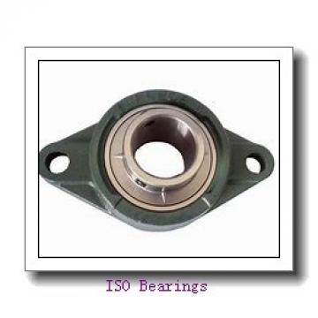 55 mm x 120 mm x 29 mm  ISO 20311 spherical roller bearings