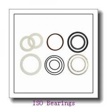 75 mm x 105 mm x 35 mm  ISO NKI75/35 needle roller bearings