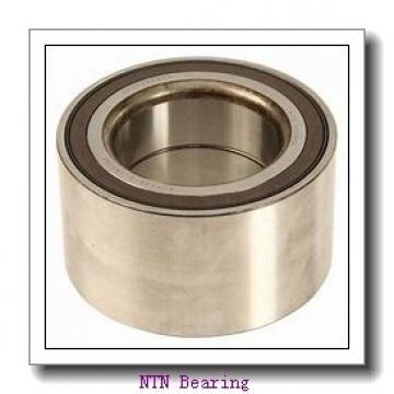 NTN E-CRT4604 thrust roller bearings