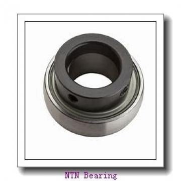 160 mm x 270 mm x 109 mm  NTN 24132B spherical roller bearings
