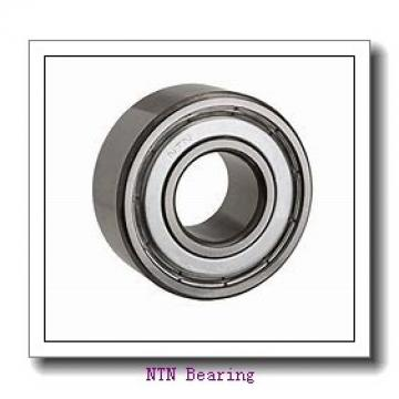 200 mm x 420 mm x 138 mm  NTN 22340B spherical roller bearings