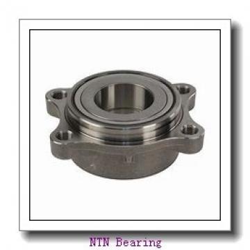 4 mm x 13 mm x 5 mm  NTN 624 deep groove ball bearings