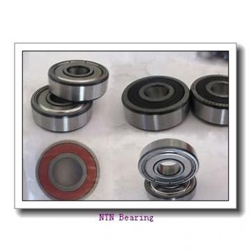 NTN GK25X31X21.8 needle roller bearings