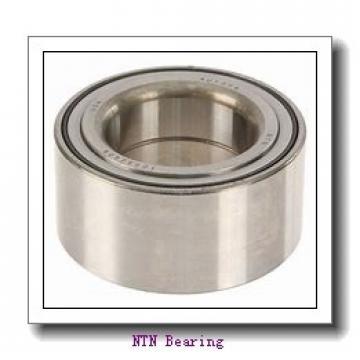 254,000 mm x 292,100 mm x 19,050 mm  NTN KXF100 angular contact ball bearings