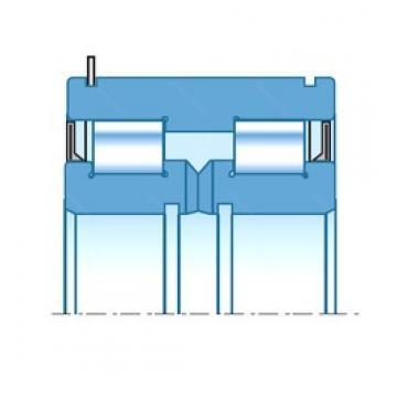 140,000 mm x 210,000 mm x 130,000 mm  NTN E-SL40X210X130 cylindrical roller bearings