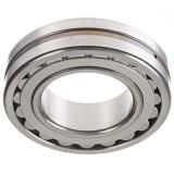 Chrome Steel Precision NTN Bearing 6905 6906 6907 Thin Senction Ball Bearing