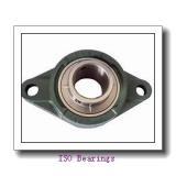 60 mm x 150 mm x 37 mm  ISO GE60AW plain bearings