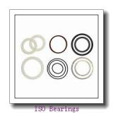 ISO 7319 CDT angular contact ball bearings