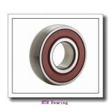 NTN NK30/20R1 needle roller bearings