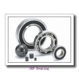 400 mm x 540 mm x 106 mm  SKF 23980 CCK/W33 spherical roller bearings