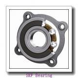 100 mm x 165 mm x 65 mm  SKF 24120 CCK30/W33 spherical roller bearings
